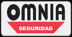 logo-omnia